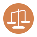 http://worldjusticeproject.org/sites/default/files/icons_hover-07.png