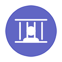 http://worldjusticeproject.org/sites/default/files/icons_hover-08.png