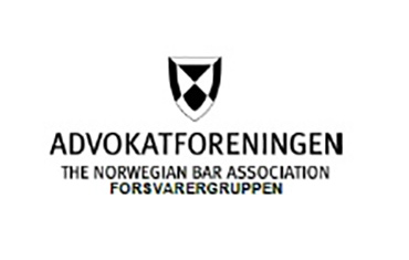 Norwegian Bar Association