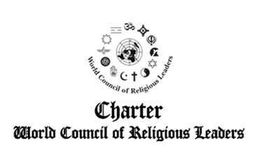 The World Council of Religious Leaders