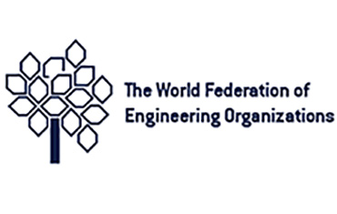 World Federation of Engineering Organisations