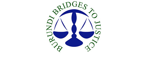 Burundi Bridges to Justice