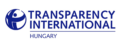 Transparency International Hungary