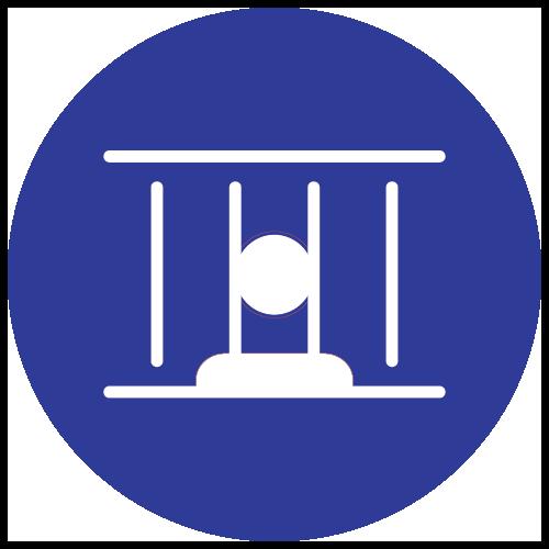 criminal justice factor 8 world justice project rh worldjusticeproject org criminal justice loopholes criminal justice lookup