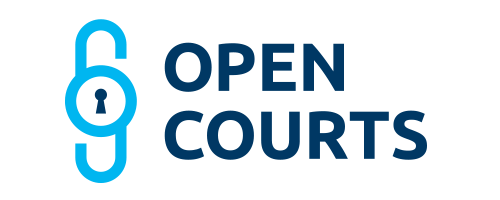 Open Courts