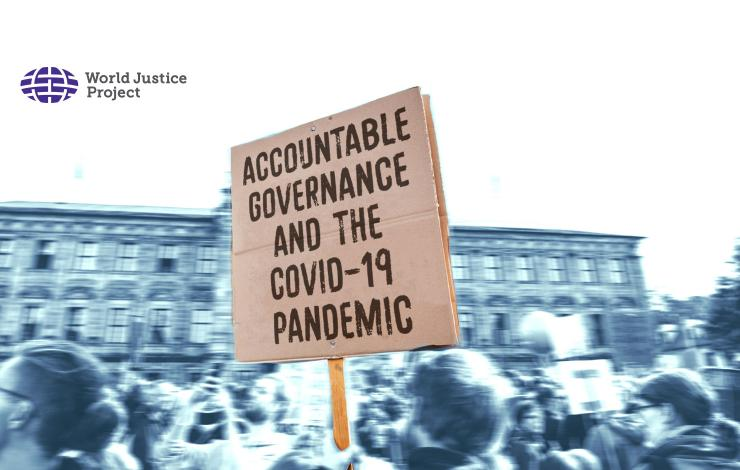 Accountable Governance and the COVID-19 Pandemic