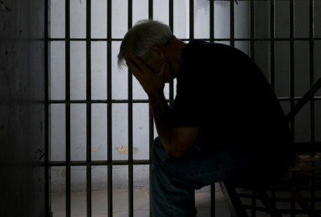 Effectiveness of prison essay
